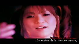 arrival of tears ayane - kana nishino