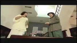 cai luong: song dai (phan 5) - v.a