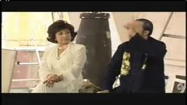 cai luong: song dai (phan 2) - v.a