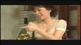 cai luong: song dai (phan 10) - v.a