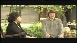 cai luong: song dai (phan 13) - v.a