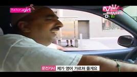 m.net factory girl snsd ep 5 part 3/4 (vietsub) - snsd