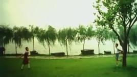 sieu khuyen than thong - part 9 - stephen chow (chau tinh tri)