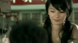 rut lui - jay chou (chau kiet luan)