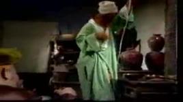 tay du ky 1986 (tap 1) (thuyet minh) - v.a