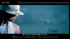 give me some time for a song - jay chou (chau kiet luan)