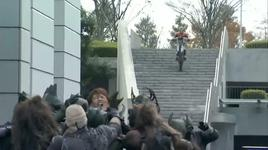 kamen rider decade [promos video] - dang cap nhat