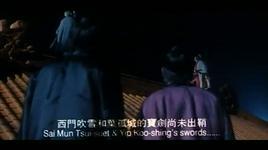 dai noi mat tham (phan 1) - stephen chow (chau tinh tri)