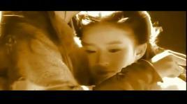ye yu ji bei - luu diec phi