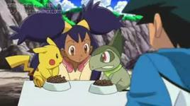 pokemon phan 14 tap 671 - v.a