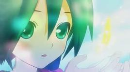 chime (vocaloid) - hatsune miku