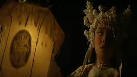 once upon a time in china 2 (p1) - ly lien kiet