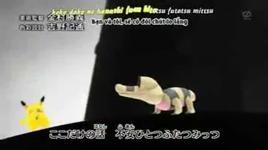 pokemon phan 14 tap 673 - v.a