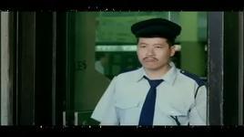 than bai 1 (part 1) - stephen chow (chau tinh tri)
