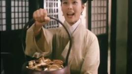 te cong (part 2) - stephen chow (chau tinh tri)