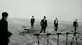 love song - bigbang