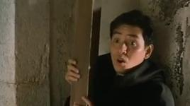 amour of god 1 (p4) - jackie chan (thanh long)