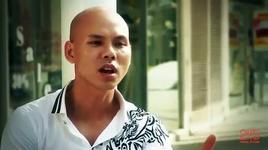anh van yeu nhu vay (director's cut) - phan dinh tung