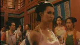 te cong (part 4) - stephen chow (chau tinh tri)