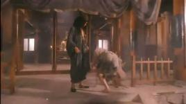 te cong (part 3) - stephen chow (chau tinh tri)