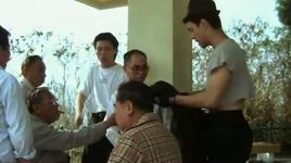 tinh vo mon (part 6) - stephen chow (chau tinh tri)