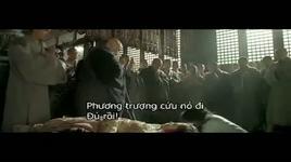 tan thieu lam tu (part 4) - andy lau (luu duc hoa)