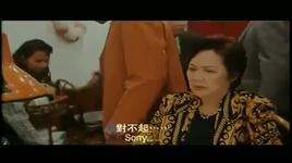 nguoi trong giang ho 1 - ngu ho tai xuat giang ho (phan 7) - ekin cheng (trinh y kien), jordan chan (tran tieu xuan)