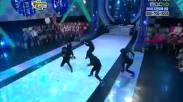 star dance battle - 2010 (part 3) (vietsub) - v.a