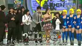 star dance battle - 2010 (part 4) (vietsub) - v.a