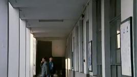 nguoi trong giang ho 5 - long tranh ho dau (phan 6) - ekin cheng (trinh y kien), jordan chan (tran tieu xuan), qi shu (thu ky)