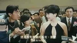 nguoi trong giang ho 2 (part 7) - ekin cheng (trinh y kien), jordan chan (tran tieu xuan)