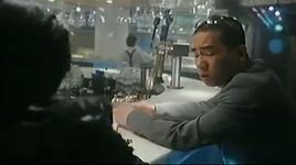 nguoi trong giang ho 2 (part 6) - ekin cheng (trinh y kien), jordan chan (tran tieu xuan)