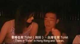 nguoi trong giang ho 2 (part 2) - ekin cheng (trinh y kien), jordan chan (tran tieu xuan)