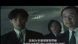 ma quy phuc sinh (part 4) - donnie yen (chung tu don)