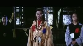 cuong thi vat cuong thi (phan 7) - sammo hung (hong kim bao)
