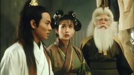 y thien do long ky (part 7) - jet li (ly lien kiet)
