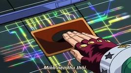 yu-gi-oh! duel monsters (tap 6) - v.a