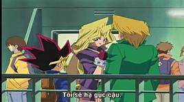 yu-gi-oh! duel monsters (tap 3) - v.a