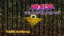 yu-gi-oh! duel monsters (tap 1) - v.a