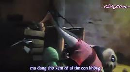 kungfu panda 2 - jackie chan (thanh long), jack black, angelina jolie