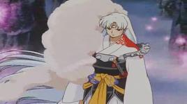 inuyasha ed 2 (fukai mori) - do as infinity