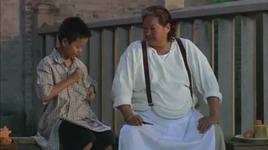 kungfu dau bep (part 1) - sammo hung (hong kim bao)