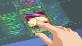 yu-gi-oh! duel monsters (tap 34) - v.a