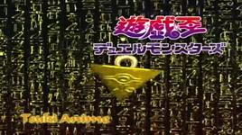 yu-gi-oh! duel monsters (tap 12) - v.a