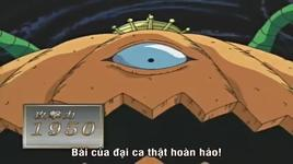 yu-gi-oh! duel monsters (tap 18) - v.a