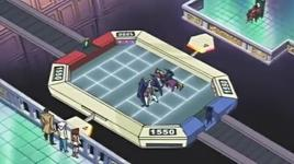 yu-gi-oh! duel monsters (tap 33) - v.a