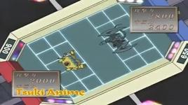 yu-gi-oh! duel monsters (tap 32) - v.a