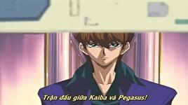 yu-gi-oh! duel monsters (tap 26) - v.a
