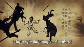 kiem vu (part 1) - duong tu quynh