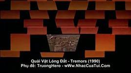 quai vat long dat (tremors) (part 1) - v.a